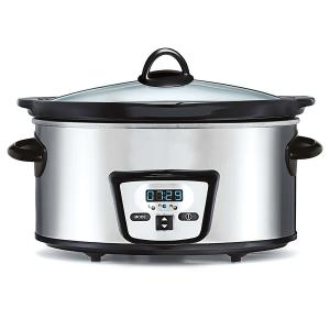 Pressure / Slow Cookers