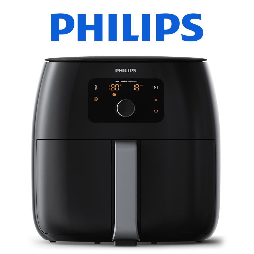Philips Airfryer XXL - HD9650/99