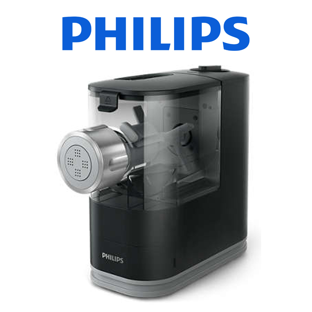 Philips Viva Collection Pasta and Noodle Maker – HR2345/29