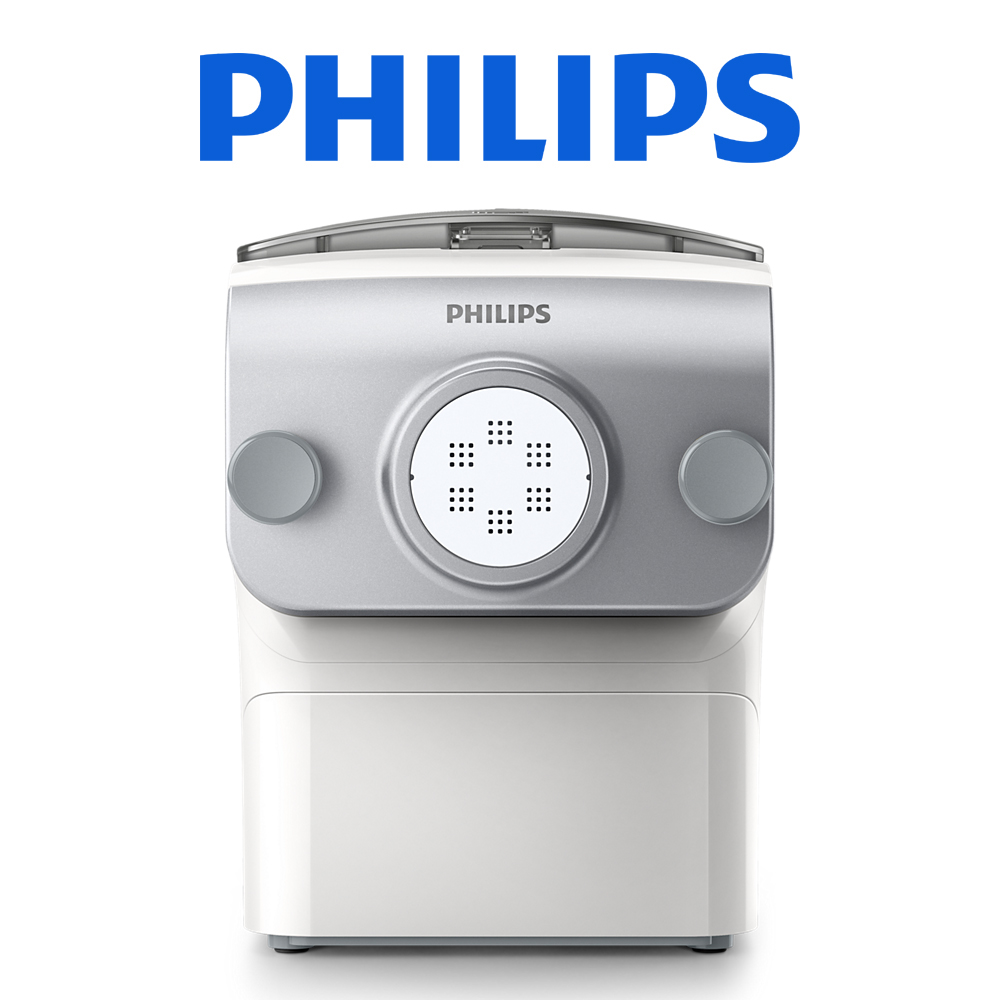 Philips Avance Collection Pasta Maker – HR2375/00