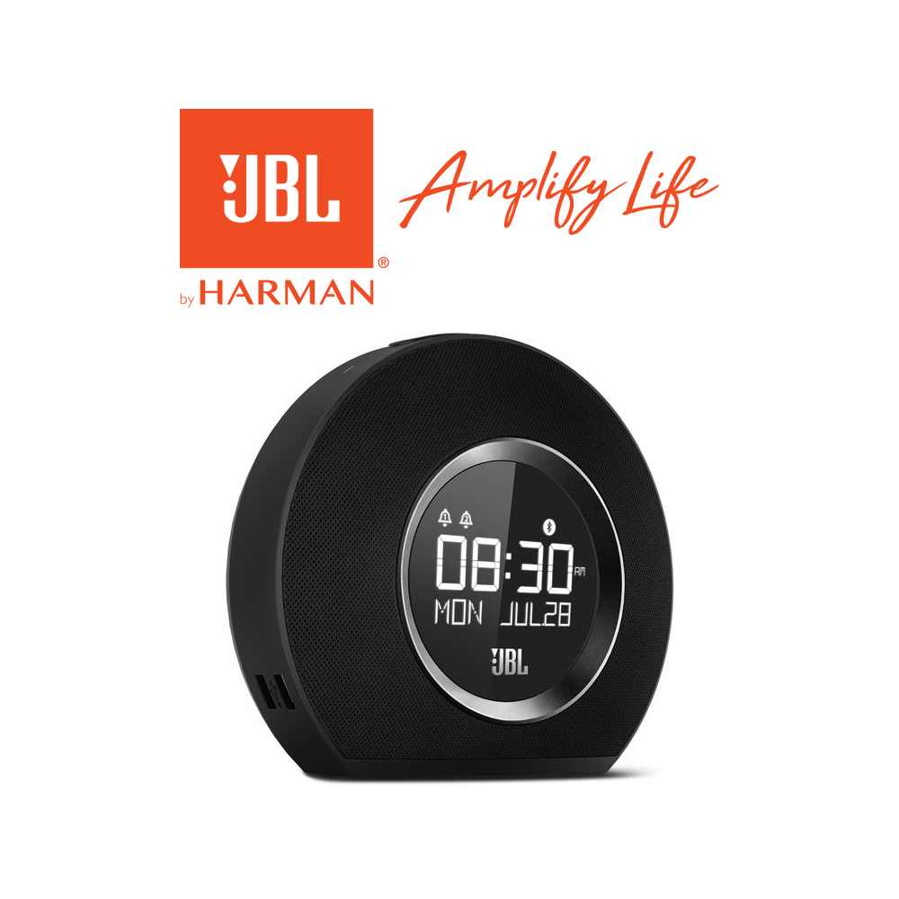 JBL Horizon - OH1983