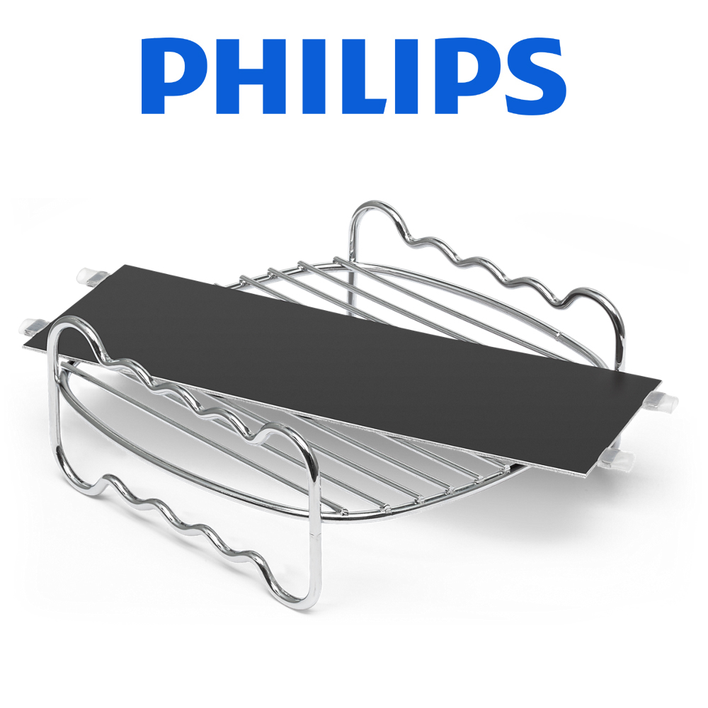 Philips - Party master kit - HD9950/00