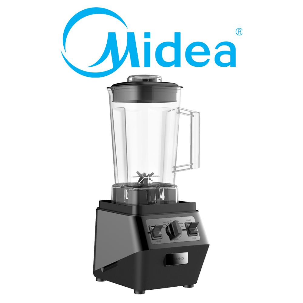 Midea Blender Xtreme - BL1192BG
