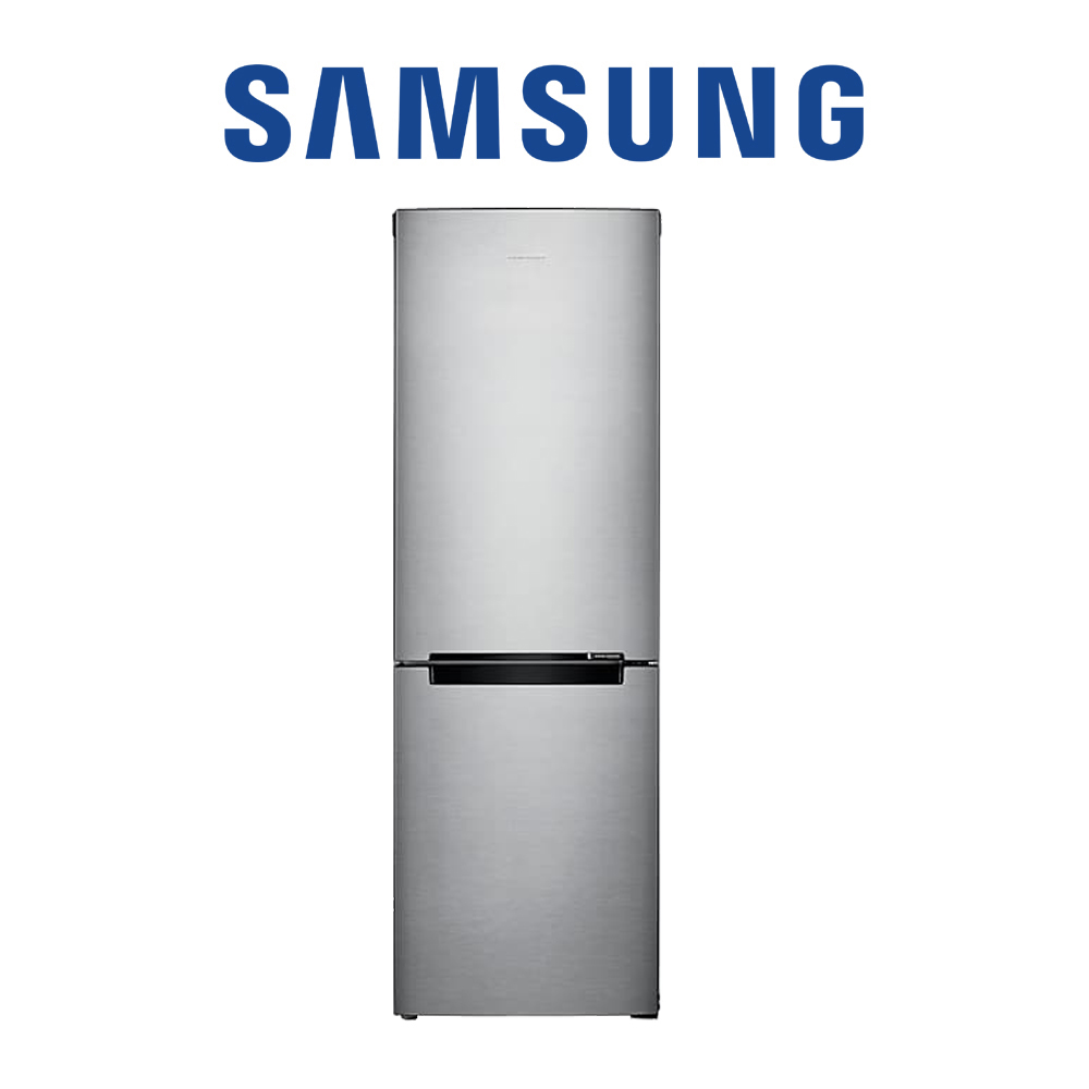 Samsung BMF with Frost Free, 329 L - RB31HSR3DSA